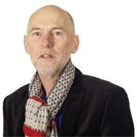 Wim Hendriksen