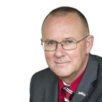 John van der Willik